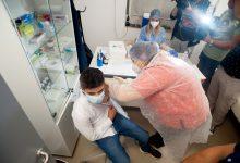 Photo of Centre de vaccinare non-stop. Sunt 6 deschise ACUM în București. Unde mergi dacă nu te-ai vaccinat