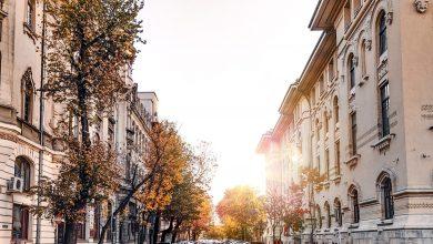 Photo of Prognoza meteo pentru București. Ce temperatură maximă avem duminică