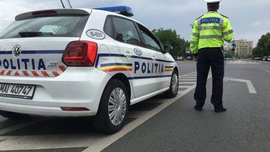 Photo of Restricțiile împotriva COVID-19 se apropie de Capitală. Noi reguli introduse de sâmbătă în două localități de lângă București