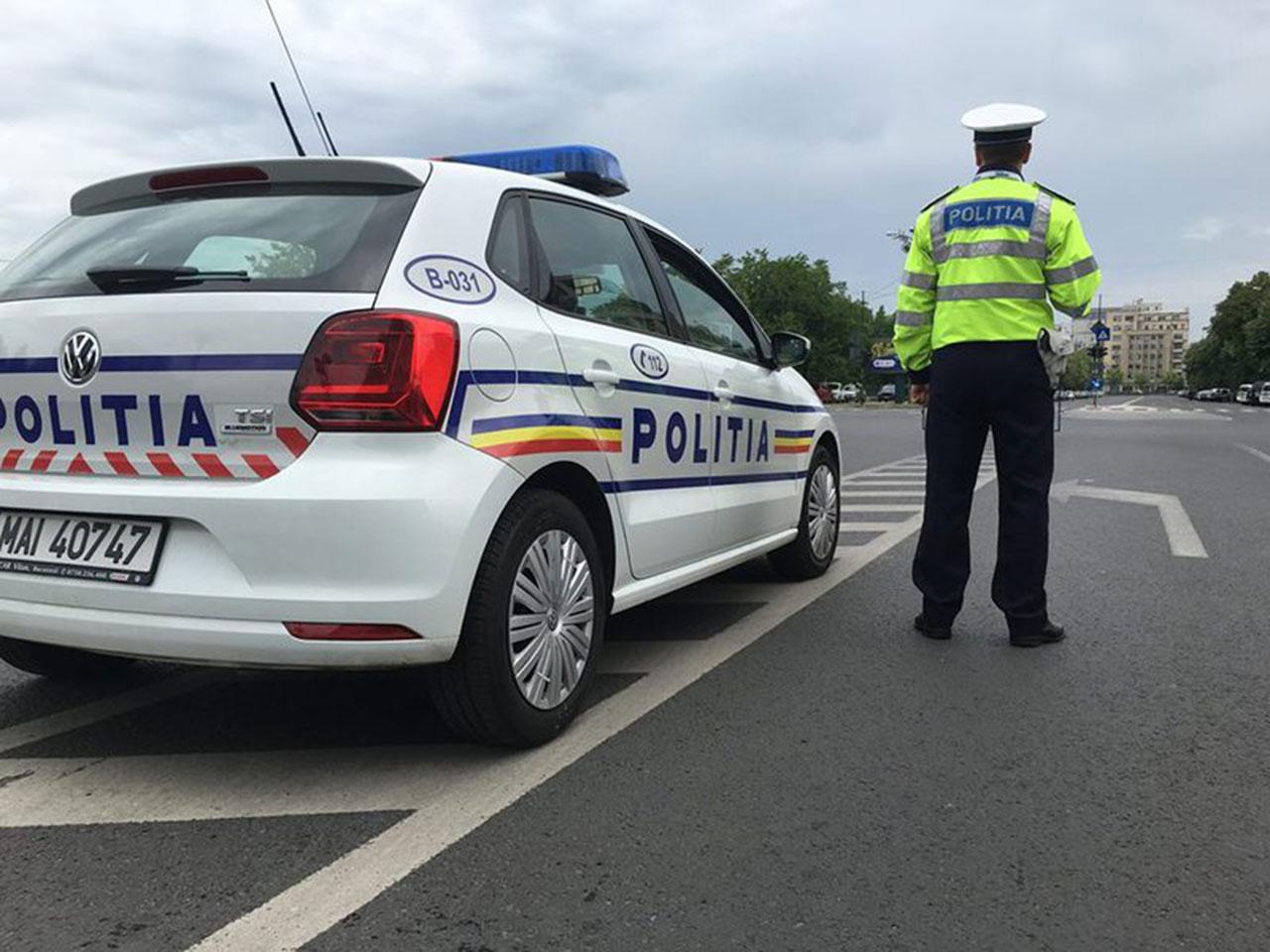 Restricțiile împotriva COVID-19 se apropie de Capitală. Noi reguli introduse de sâmbătă în două localități de lângă București