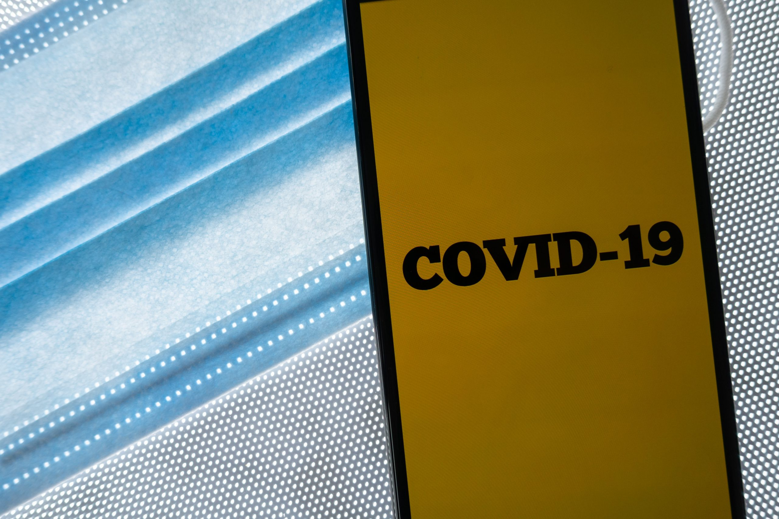 Restricții anti-COVID în două localități aflate în apropierea Bucureștiului. Au intrat în vigoare de azi