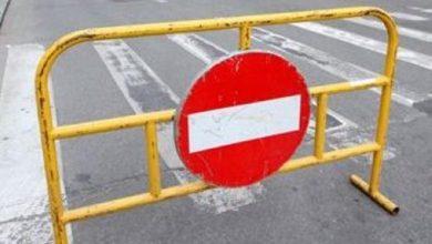 Photo of Restricții de trafic temporare. Două bulevarde din București sunt vizate