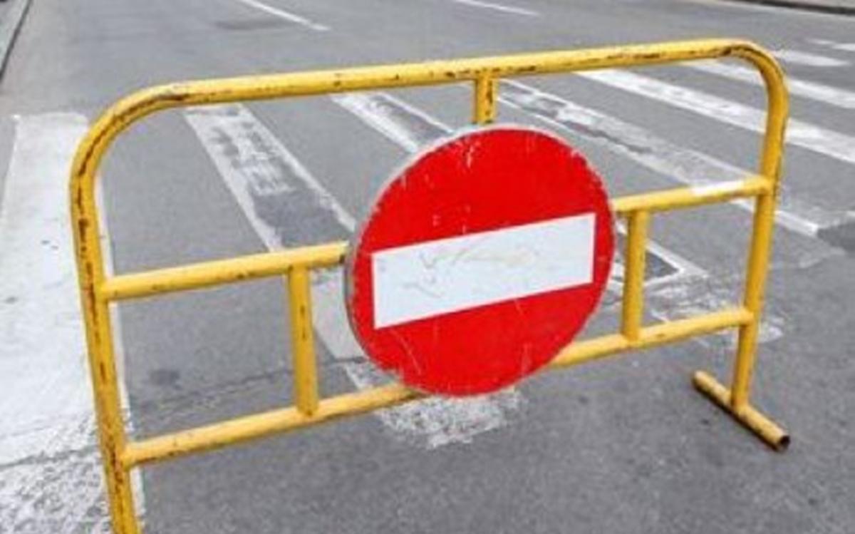 Restricții de trafic temporare. Două bulevarde din București sunt vizate
