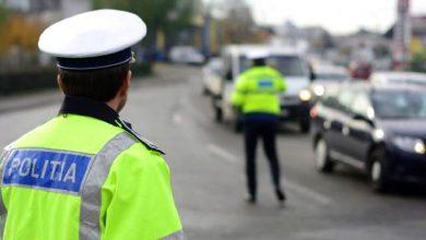 Photo of Restricții de circulație în București. Brigada Rutieră spune ce bulevarde vor fi închise