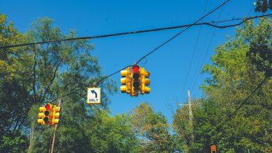 Photo of Restricții de trafic în București. Saga Music Festival închide câteva bulevarde în perioada 10 – 12 septembrie