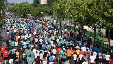 Photo of Trafic restricționat în weekend. Semimaratonul Bucureștiului închide câteva bulevarde