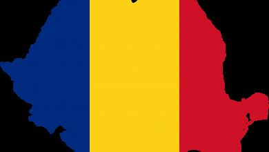 Photo of Noi reguli intră în vigoare în România! CNSU a adoptat noua hotărâre. Cine mai are voie la restaurant și ce se întâmplă cu școlile