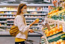 Photo of Românii au ajuns să plătească mai mult pentru mâncare. Care este motivul