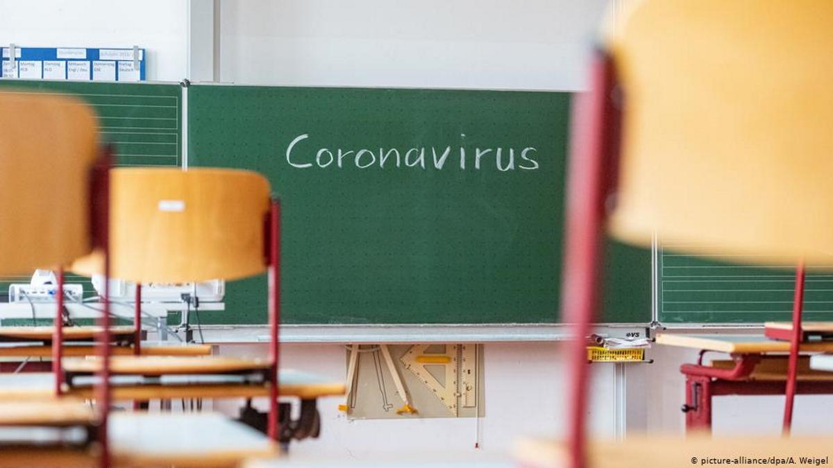 Nici n-a început anul școlar și ministrul Educației anunță că se-nchid școlile în București! Când se va întâmpla asta