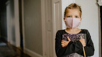 Photo of Se închid școlile într-o localitate de lângă București. Rata de infectare a depășit 6 la mie