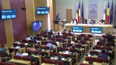 Photo of Ședință CGMB. Primăria Capitalei a primit acordul să cumpere activele ELCEN. Valoarea acestora se ridică la 1 miliard de lei