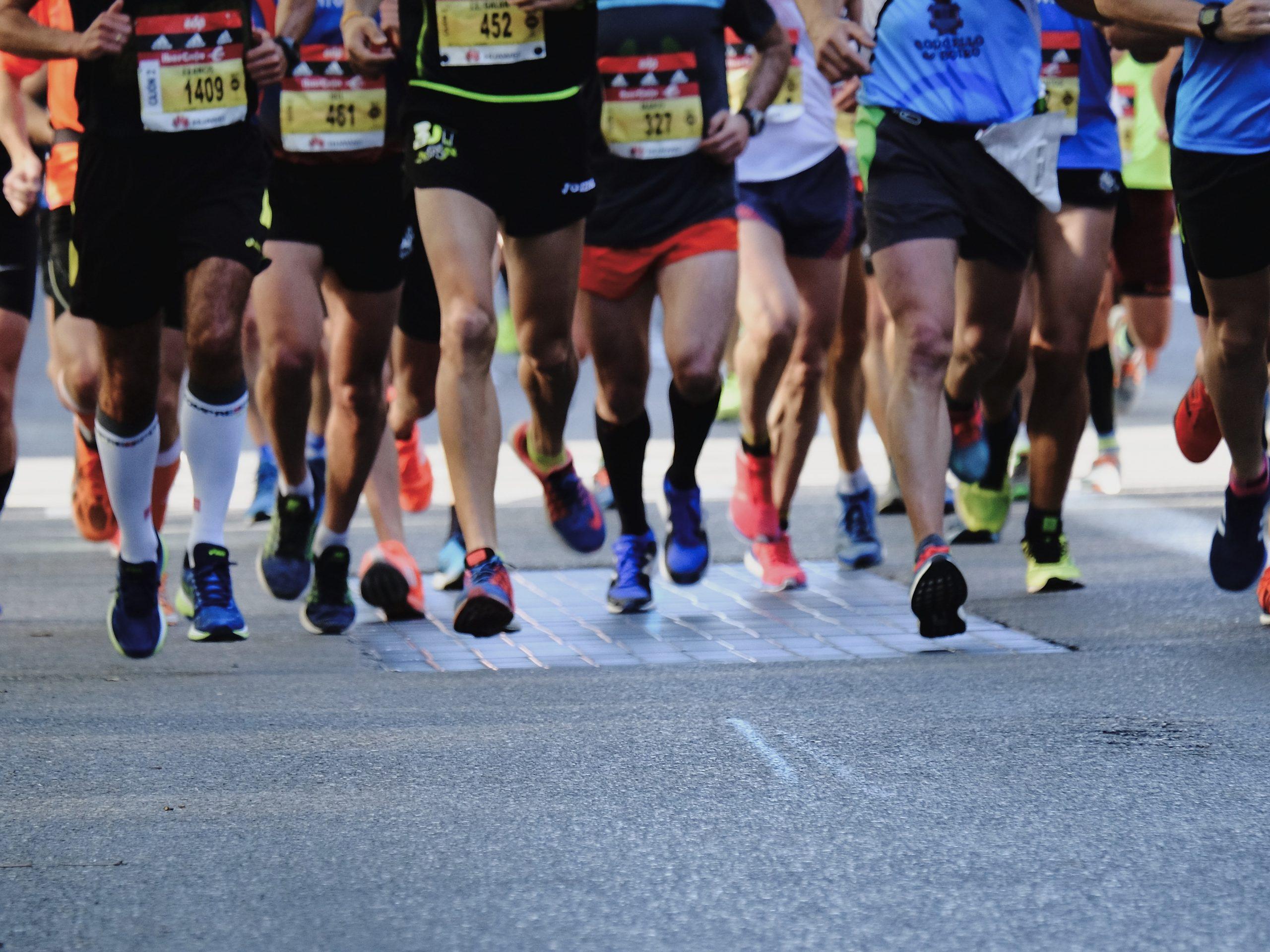 În weekend se aleargă la Semimaratonul Bucureștiului. 5 informații utile pentru participanți