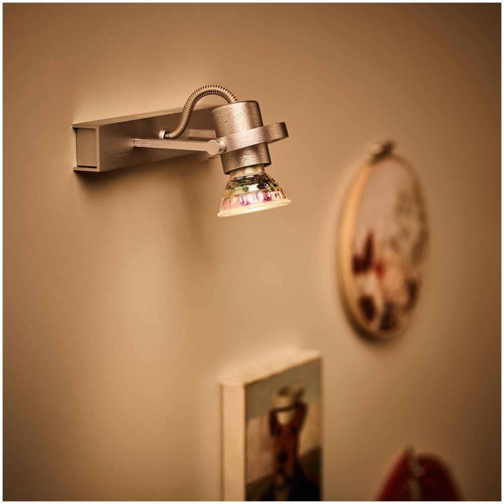Calitatea luminii, un detaliu deloc de neglijat in propria casa. De ce sa apelezi la becuri LED sau becuri inteligente (P)