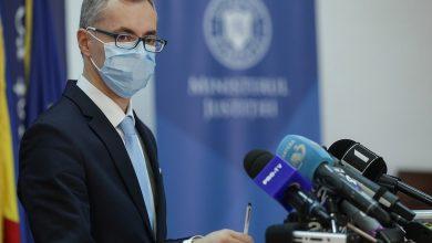 Photo of Noaptea cuțitelor lungi în politica românească. Florin Cîțu l-a revocat pe ministrul Stelian Ion și USR PLUS anunță ieșirea de la guvernare