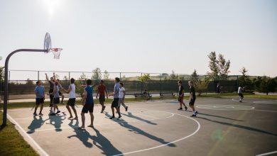 Photo of Veste bună pentru locuitorii Sectorului 3. Aceștia vor putea să facă sport pe terenurile școlilor din sector începând cu 1 octombrie. Ce reguli trebuie să respecte