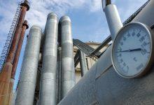 Photo of Termoenergetica începe luni încărcarea cu apă a instalațiilor de energie termică. Ce sunt rugați bucureștenii să facă