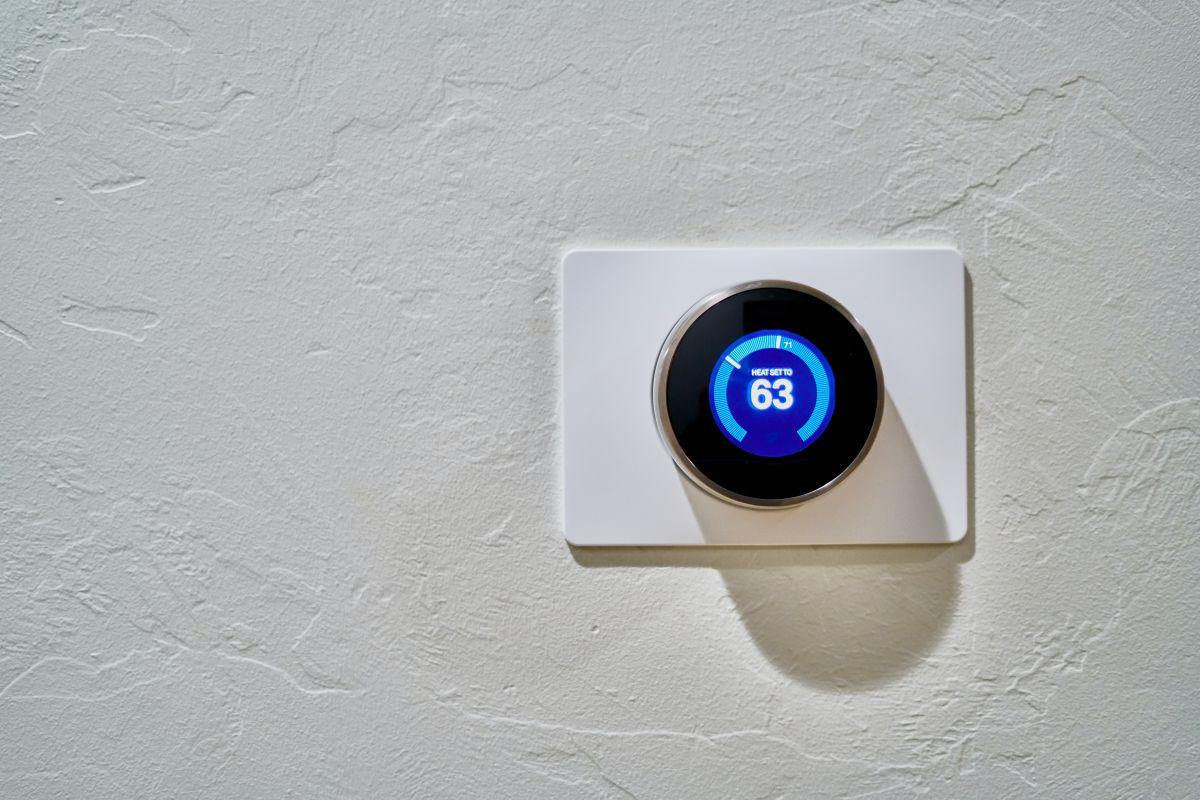 """Salus, producătorul care dă """"temperatura"""" exactă când vine vorba despre termostate ambientale! (P)"""