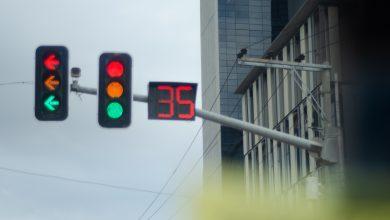 Photo of Trafic restricționat în București. Brigada Rutieră ne spune la ce să ne așteptăm