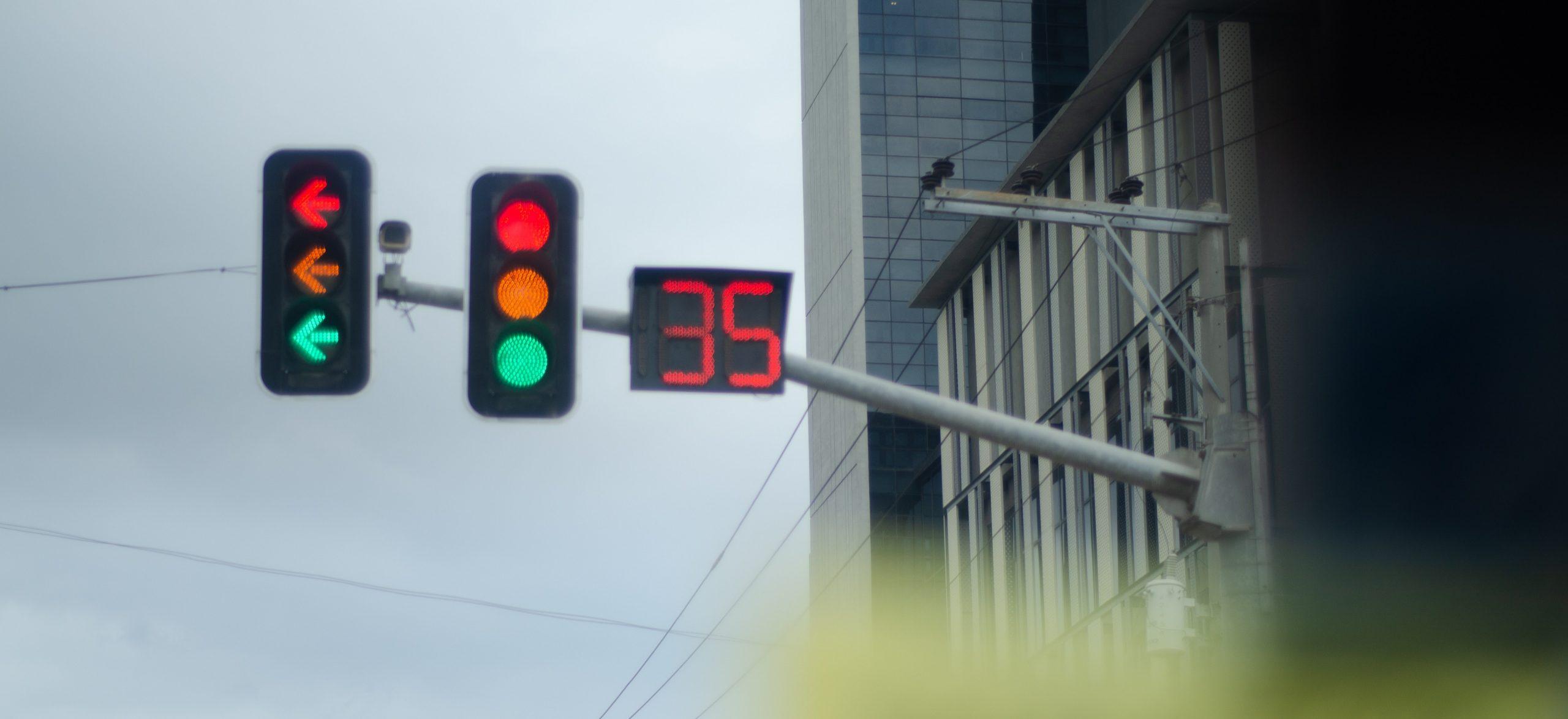 Trafic restricționat în București. Brigada Rutieră ne spune la ce să ne așteptăm