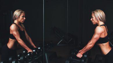 Photo of Săli de fitness închise. La ce rată de incidență se închid acestea – date actualizate