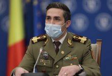 Photo of România începe administrarea dozei trei de vaccin. Valeriu Gheorghiță a făcut anunțul
