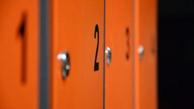 Photo of De ce ușile Z au reprezentat un moment de… cotitură pentru modelele de vestiar metalic? (P)