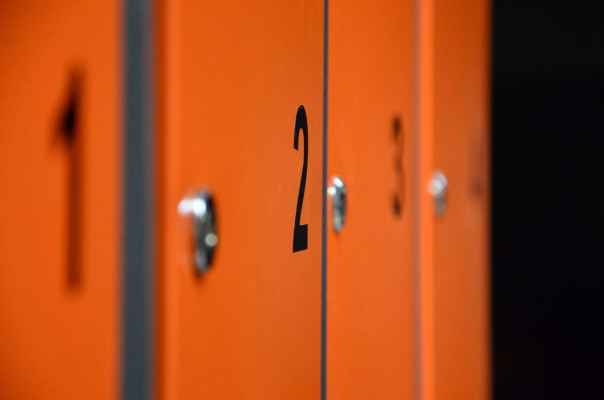De ce ușile Z au reprezentat un moment de... cotitură pentru modelele de vestiar metalic? (P)