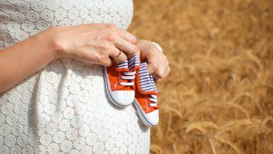 """Photo of Voucherele """"Materna"""". Primăria Capitalei a eliminat stimulentul pentru nou-născuți"""