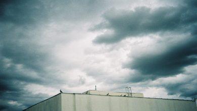 Photo of Vremea în București de joi până în weekend. Temperaturile cresc peste normalul perioadei