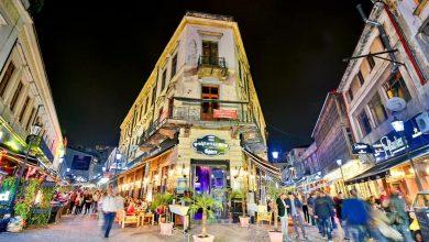Photo of Barurile, cluburile și discotecile, ÎNCHISE pentru 30 de zile. Sâmbătă, ultima noapte de distracţie în Capitală