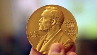 Photo of Doi jurnaliști sunt câștigătorii premiului Nobel pentru Pace 2021