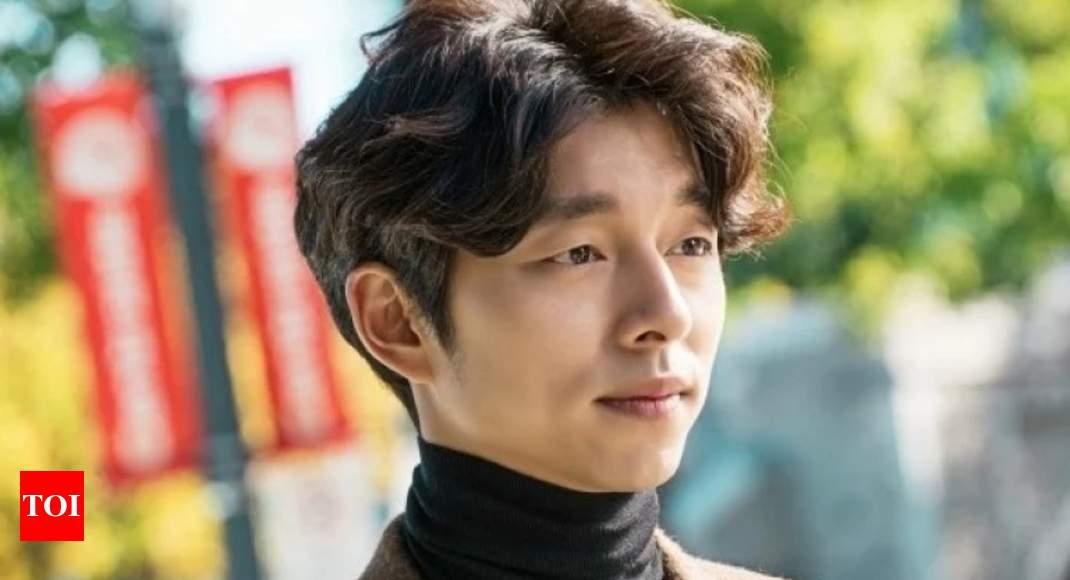 Așa, ca de început de weekend- top 10 cei mai hot actori coreeni și un bonus sexy