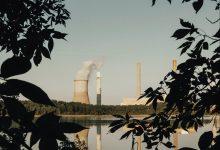 Photo of DOCUMENTUL care arată dimensiunea crizei termoenergetice din iarna 2021. 25 de municipii cer ajutor financiar de la Guvern