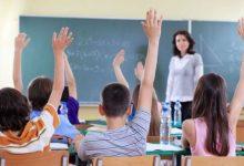 Photo of Vreo 199 de școli dintr-un total de 655 își desfășoară cursurile online în București la această oră