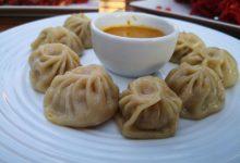 Photo of C'est Nepal possible! Aditi's Kitchen. Bucate de poveste cu frații nepalezi și dumplings de aur