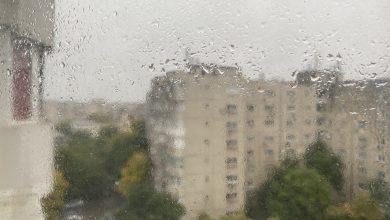 Photo of Cum va fi vremea în București în zilele următoare. Urmează un weekend de stat în casă în Capitală