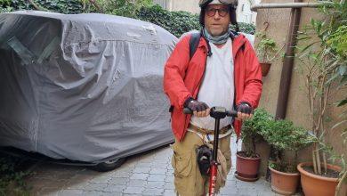 """Photo of Nicio pistă nu-mi rezistă! 5 probleme pentru trotinetiștii care nu vor să moară după necazul cu """"trotinetele electrice nu mai au voie pe trotuare"""""""