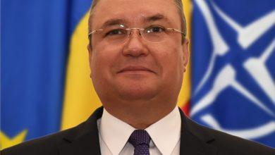 Photo of Un militar la conducerea Guvernului din România. Singurul partid care are rețineri față de nominalizarea generalului Nicolae Ciucă
