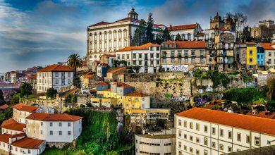 Photo of Portugalia, țara cea mai vaccinată. Ce au știut ei și noi nu. Secretul viceamiralului care a condus două nave în același timp
