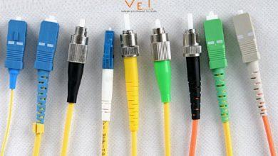 Photo of Avantajele fibrei optice și cum se sudează. Vânzări Electronice Telecoms – magazin de nișă (P)