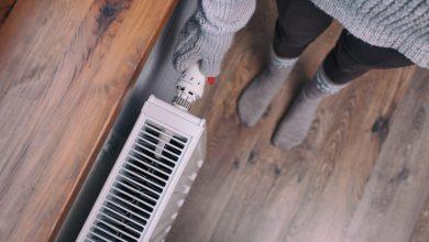 Photo of Ajutor pentru încălzirea locuințelor din Sectorul 3. Care este procedura și ce acte sunt necesare