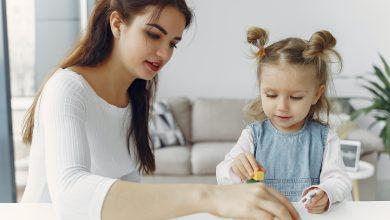 Photo of Ajutor pentru părinții care nu-și pot permite o bonă. Primăria Sectorului 1 oferă sprijin financiar