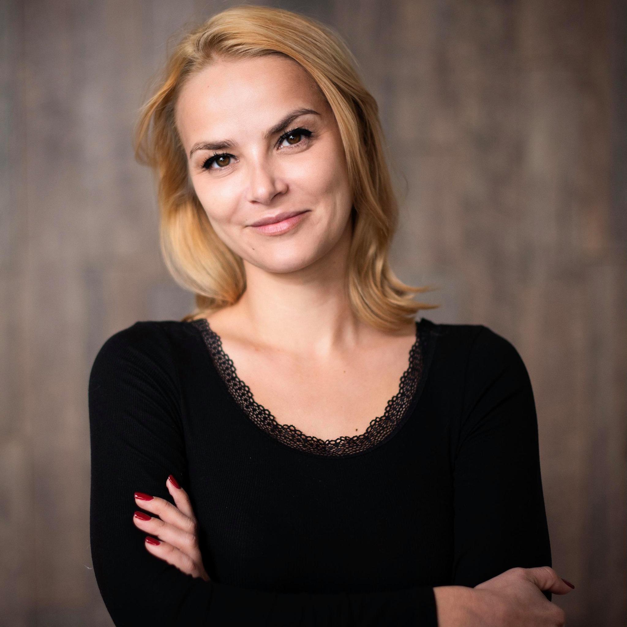Bucureștiul are un nou prefect. Cine este Alexandra Georgiana Văcaru