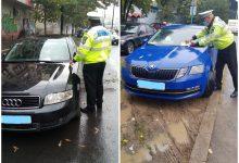 Photo of Amenzi în Sectorul 2. Șoferii au fost sancționați pentru parcare neregulamentară