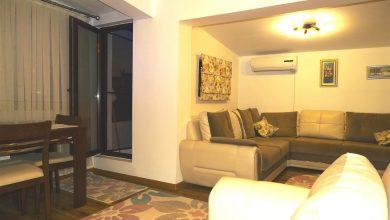 Photo of Cât mai costă să închiriezi un apartament sau o garsonieră în București. Veste bună pe piața chiriilor (sigur, depinde pe ce parte a chiriei te afli)