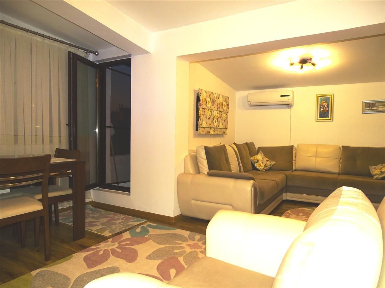 Cât mai costă să închiriezi un apartament sau o garsonieră în București. Veste bună pe piața chiriilor (sigur, depinde pe ce parte a chiriei te afli)