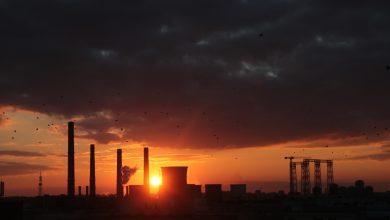 Photo of Vremea în București se anunță însorită astăzi. Temperaturile scad sub pragul înghețului la noapte