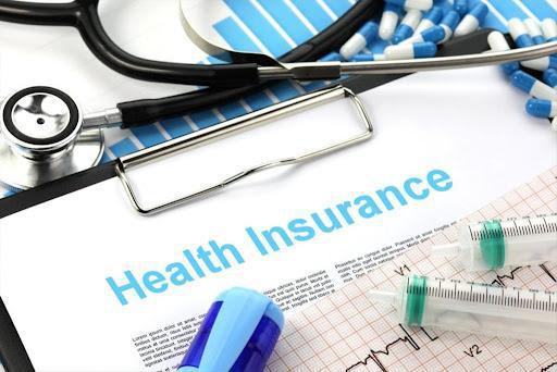 De Ce Să Alegi Asigurarea de Sănătate Internațională AXA (P)