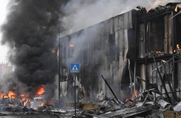 Șapte români au murit în accidentul aviatic din Italia. Cine sunt cele opt persoane aflate în aeronava prăbușită