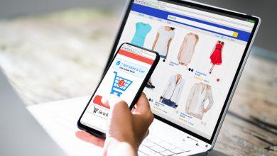 Photo of Cu serviciile SEO pentru magazine online potrivite, nu aveți cum să eșuați pe termen lung! (P)